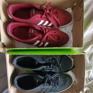 Adidas Coutset